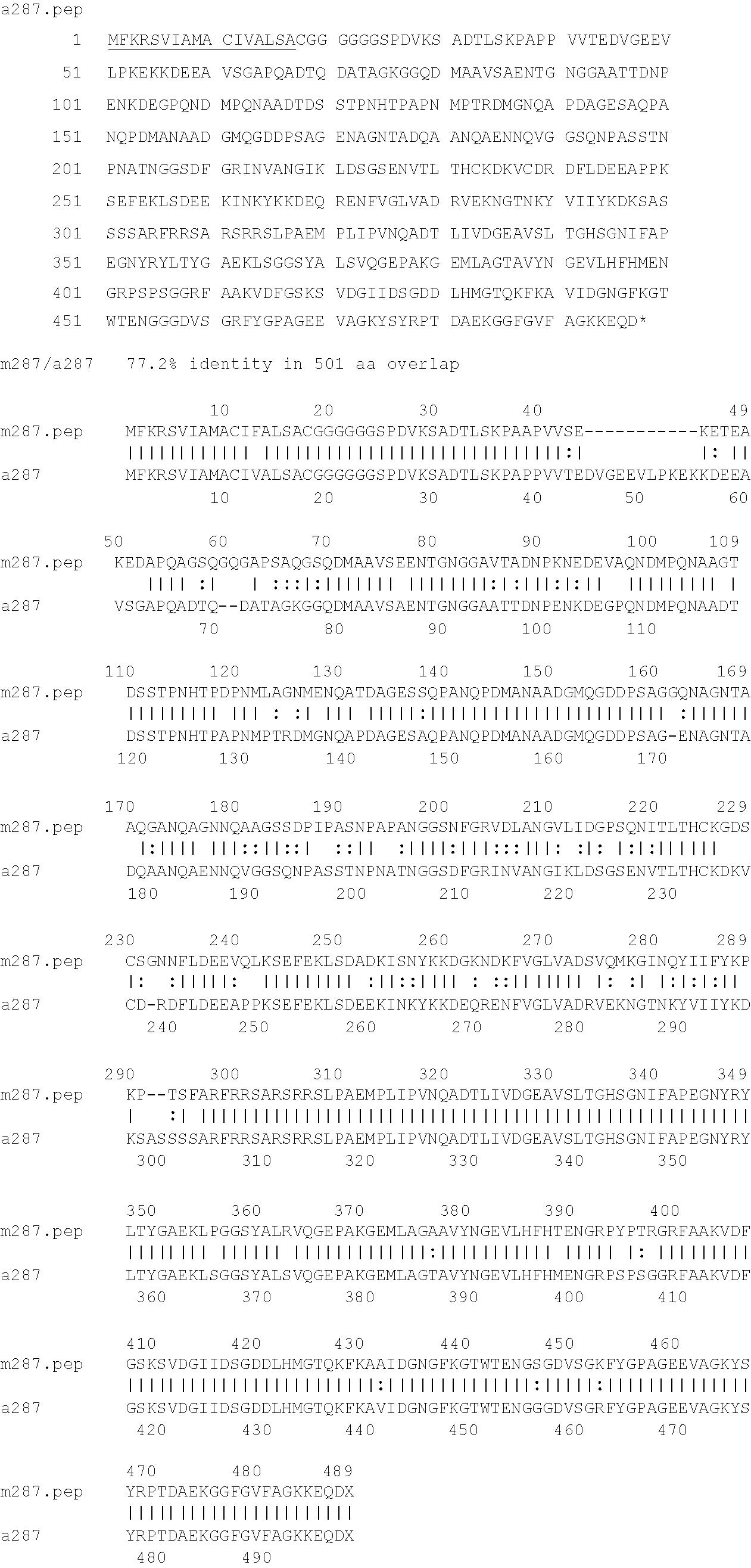 Figure US08524251-20130903-C00024