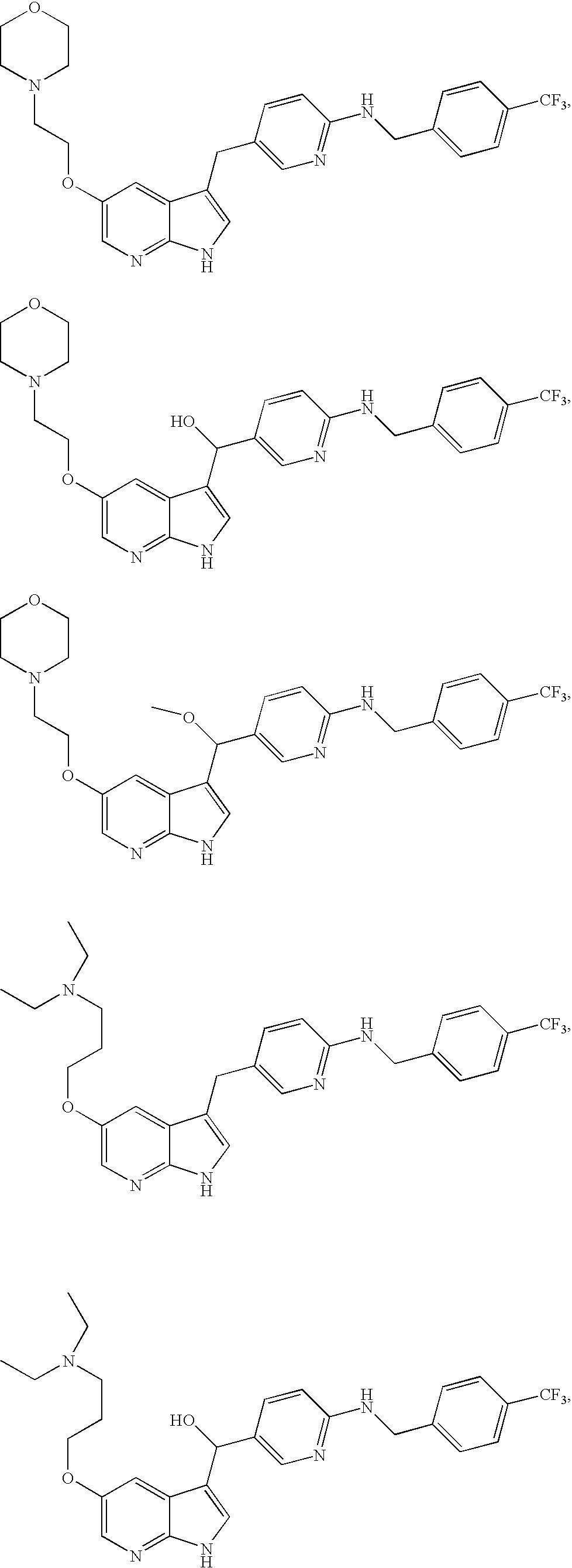 Figure US20080188514A1-20080807-C00006