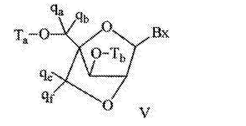 Figure CN102753186BD00302