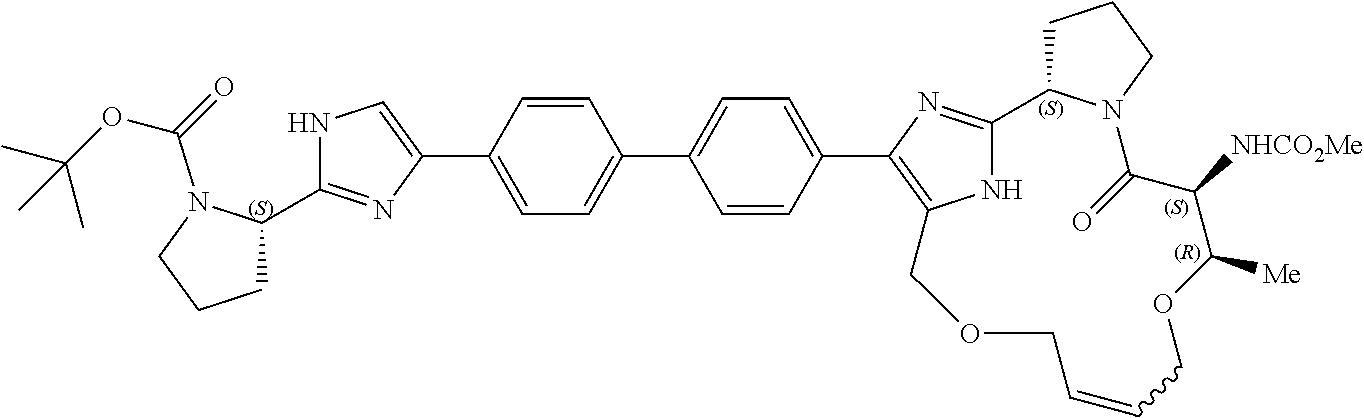 Figure US08933110-20150113-C00370
