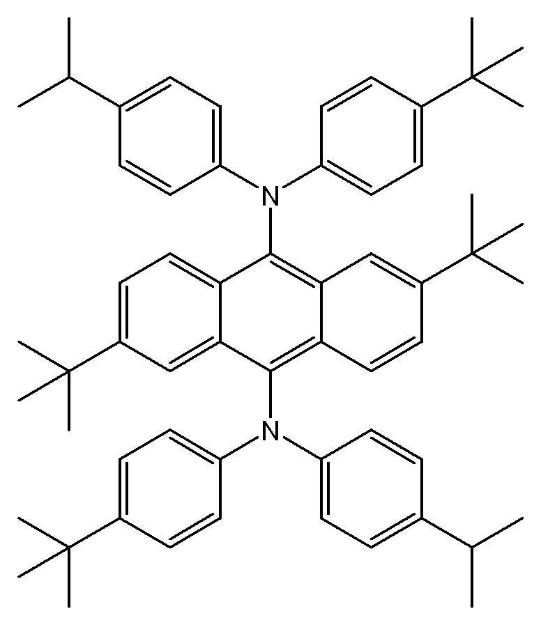 Figure 112009081620684-pct00020