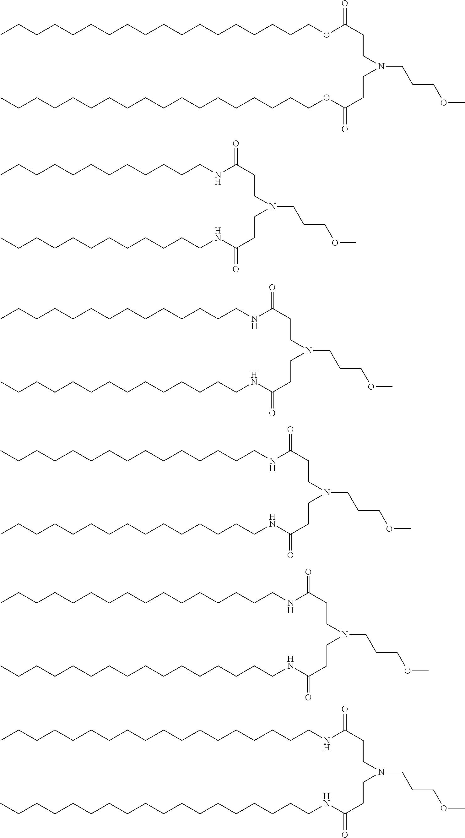 Figure US08987435-20150324-C00053