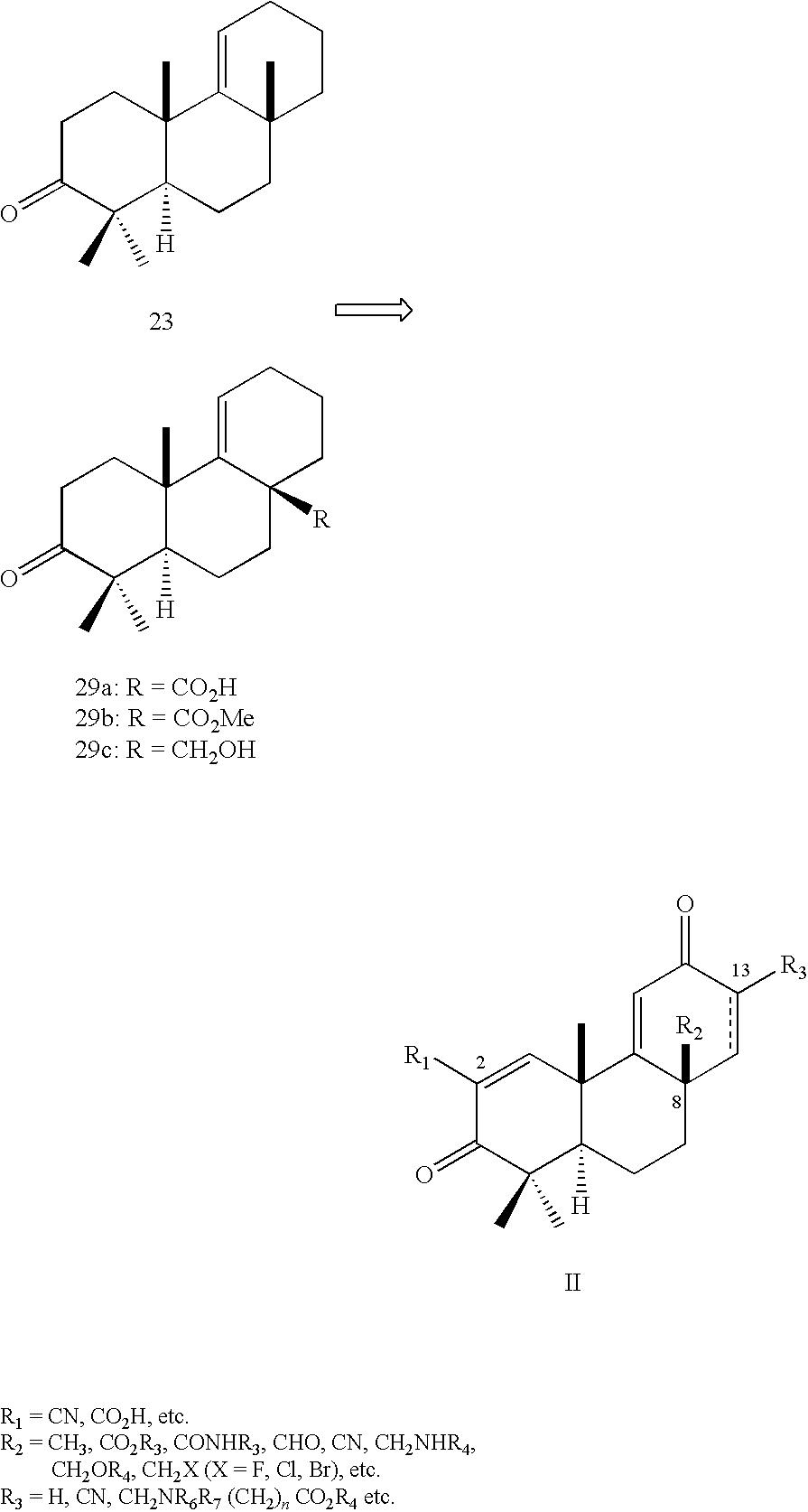 Figure US08067465-20111129-C00038