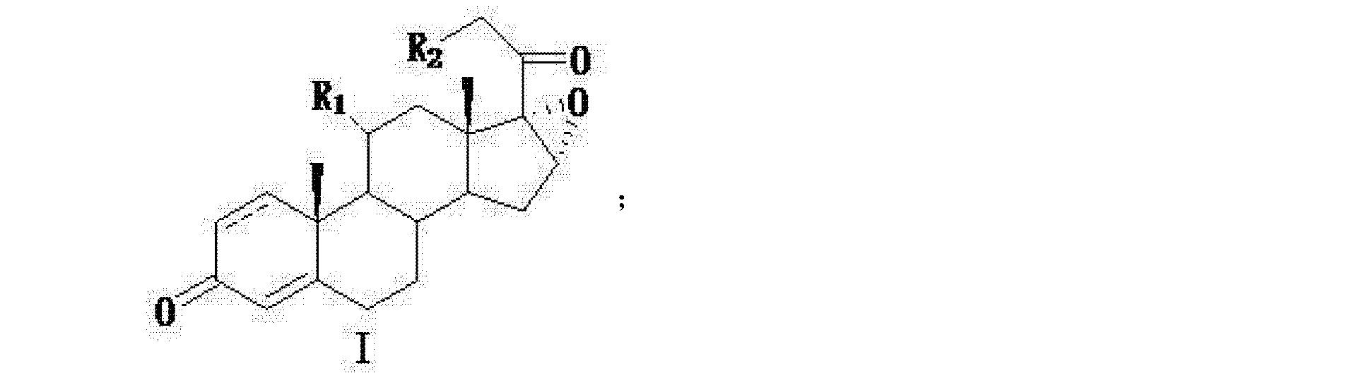 Figure CN103059096AD00052