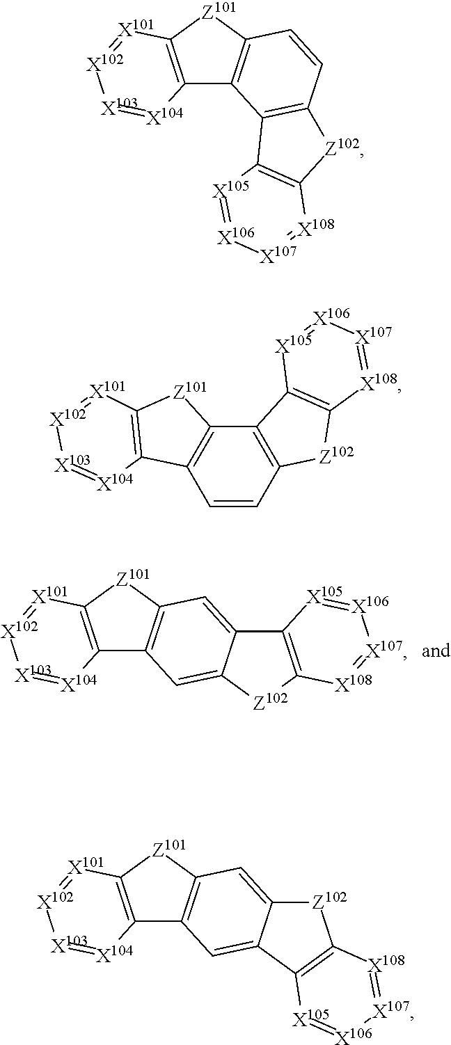 Figure US09680113-20170613-C00055