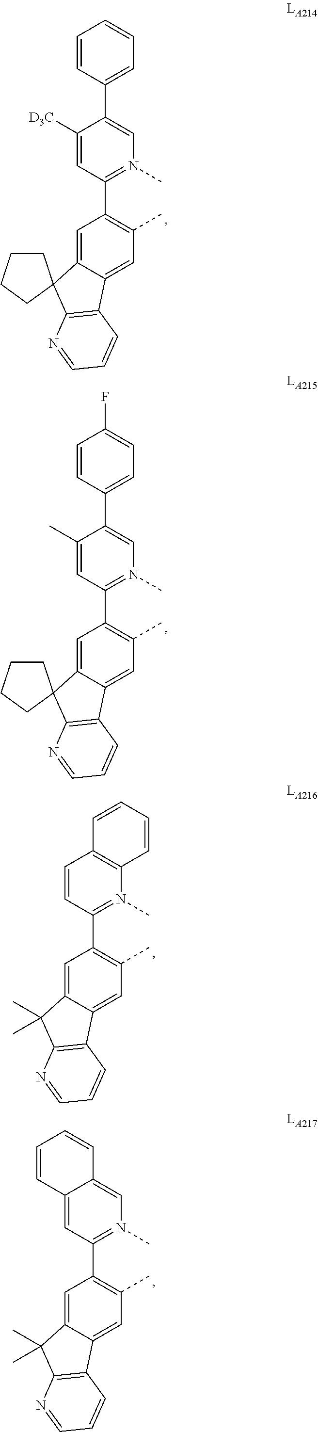 Figure US10003034-20180619-C00101