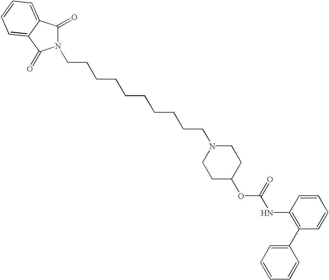 Figure US06693202-20040217-C00303