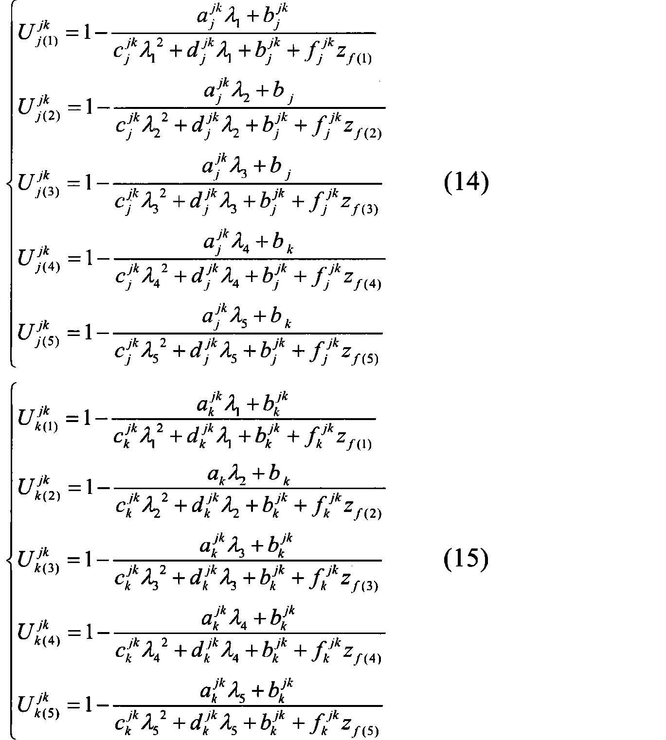Figure CN104730420AC00022