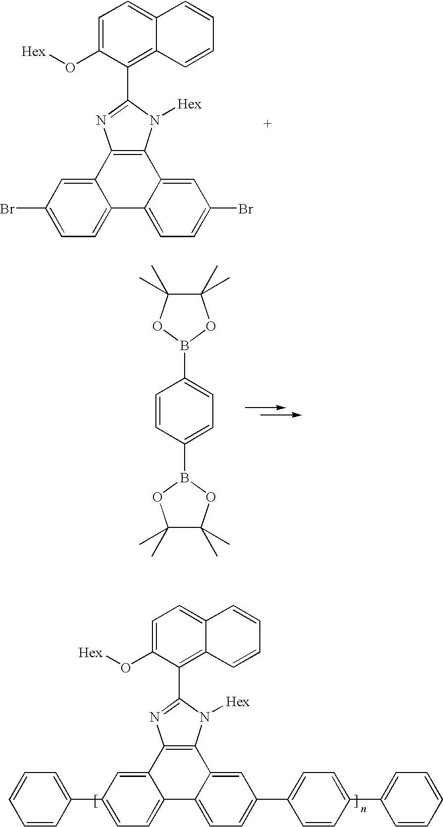 Figure US20090105447A1-20090423-C00170