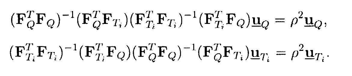 Figure imgf000034_0006