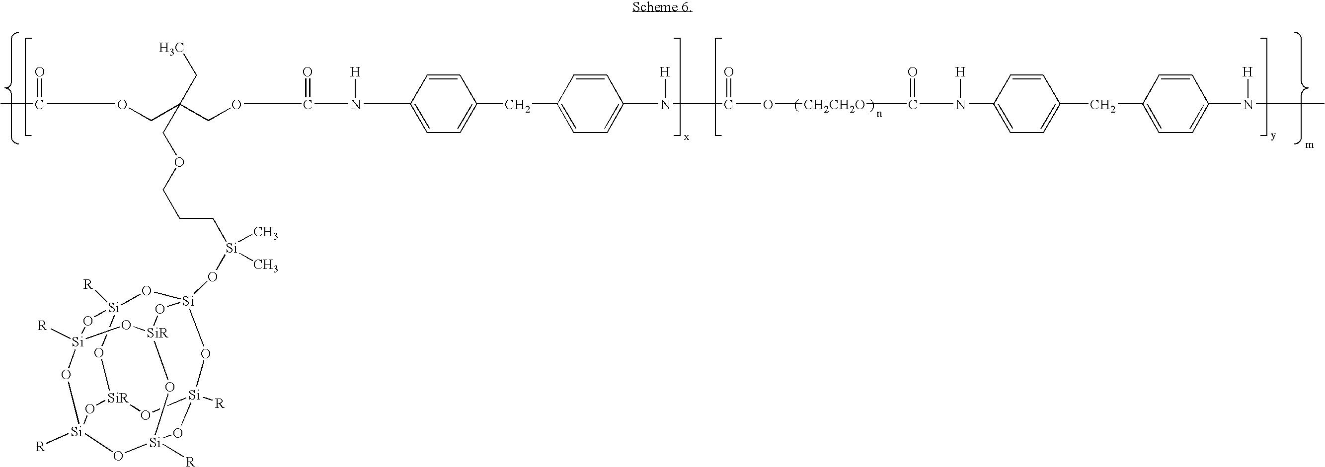 Figure US07524914-20090428-C00006