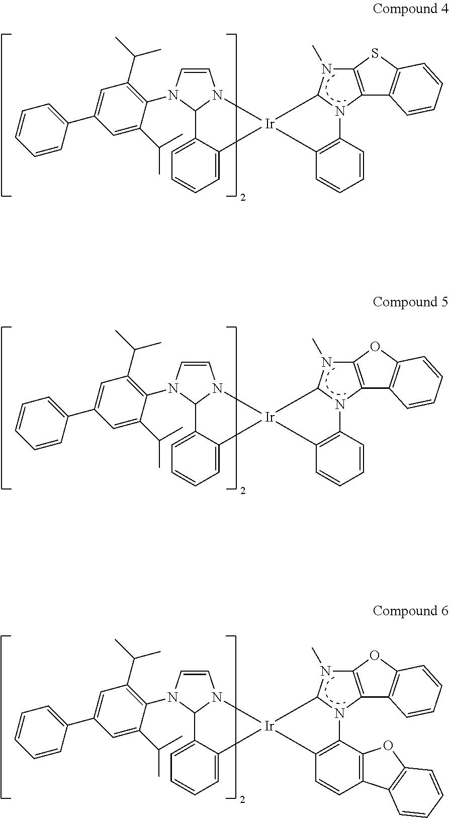 Figure US09059412-20150616-C00017