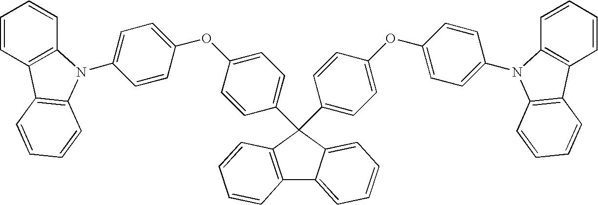 Figure US20090200927A1-20090813-C00035