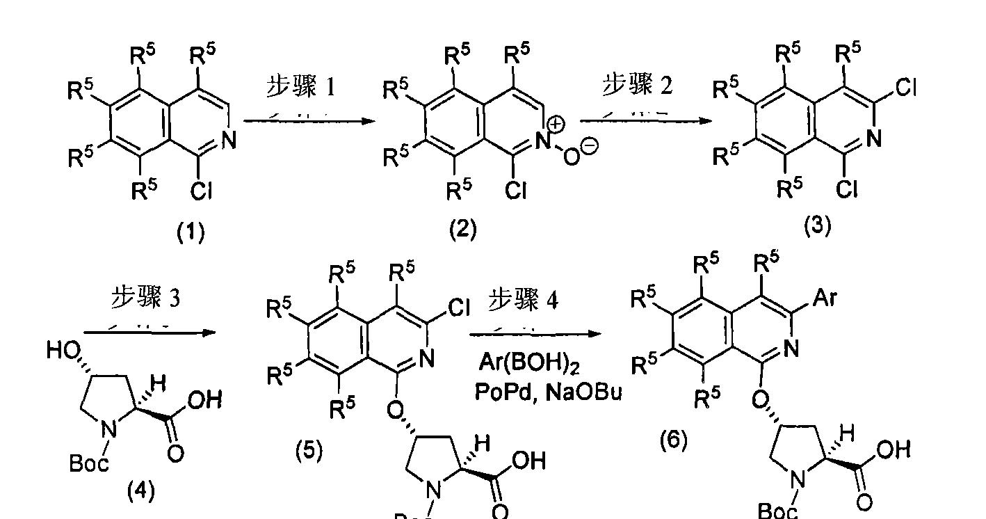 Figure CN101541784BD00372