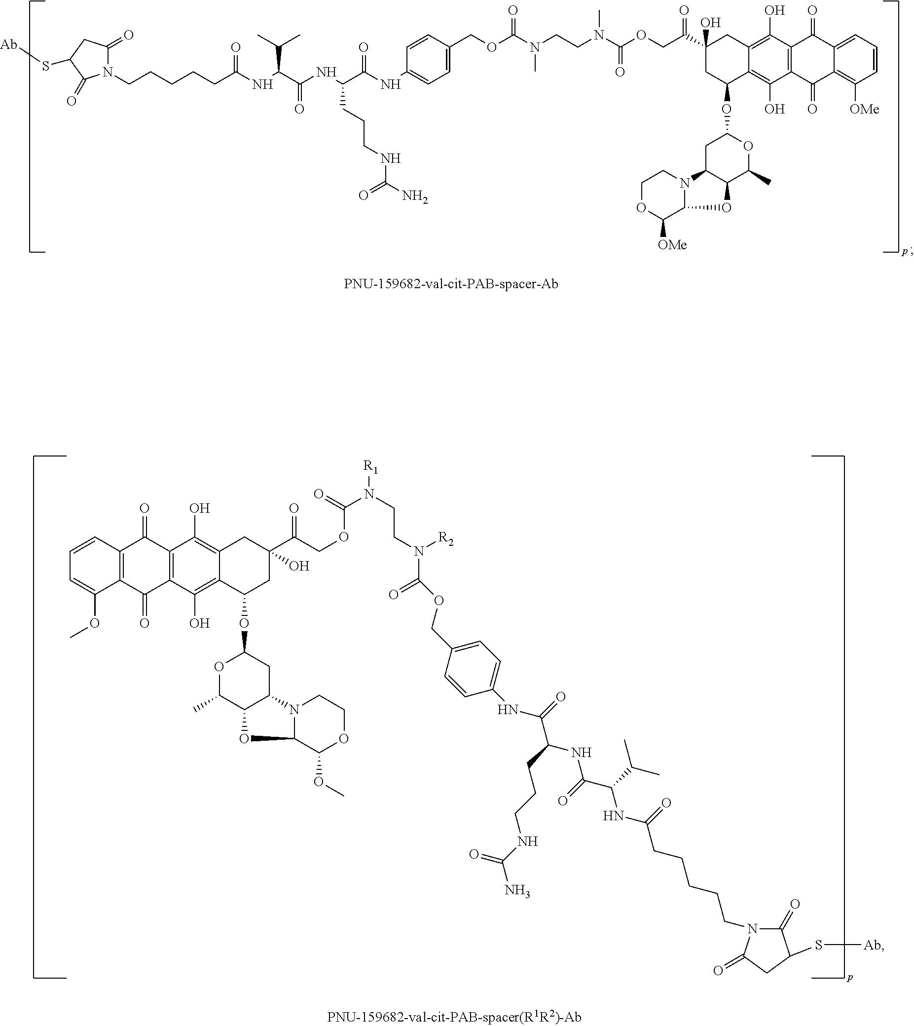 Figure US09562099-20170207-C00039
