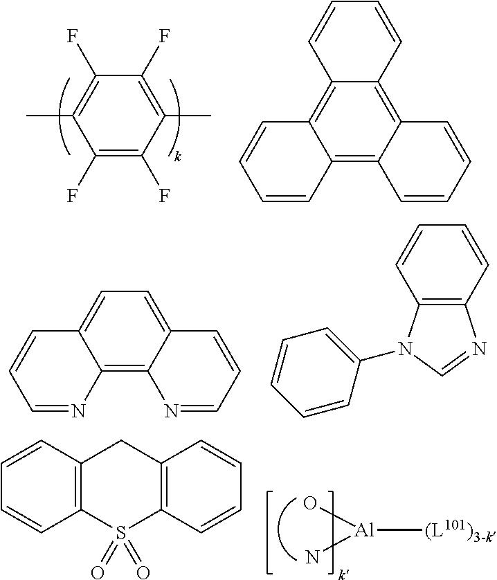 Figure US10003034-20180619-C00172