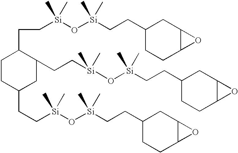 Figure US06779656-20040824-C00017