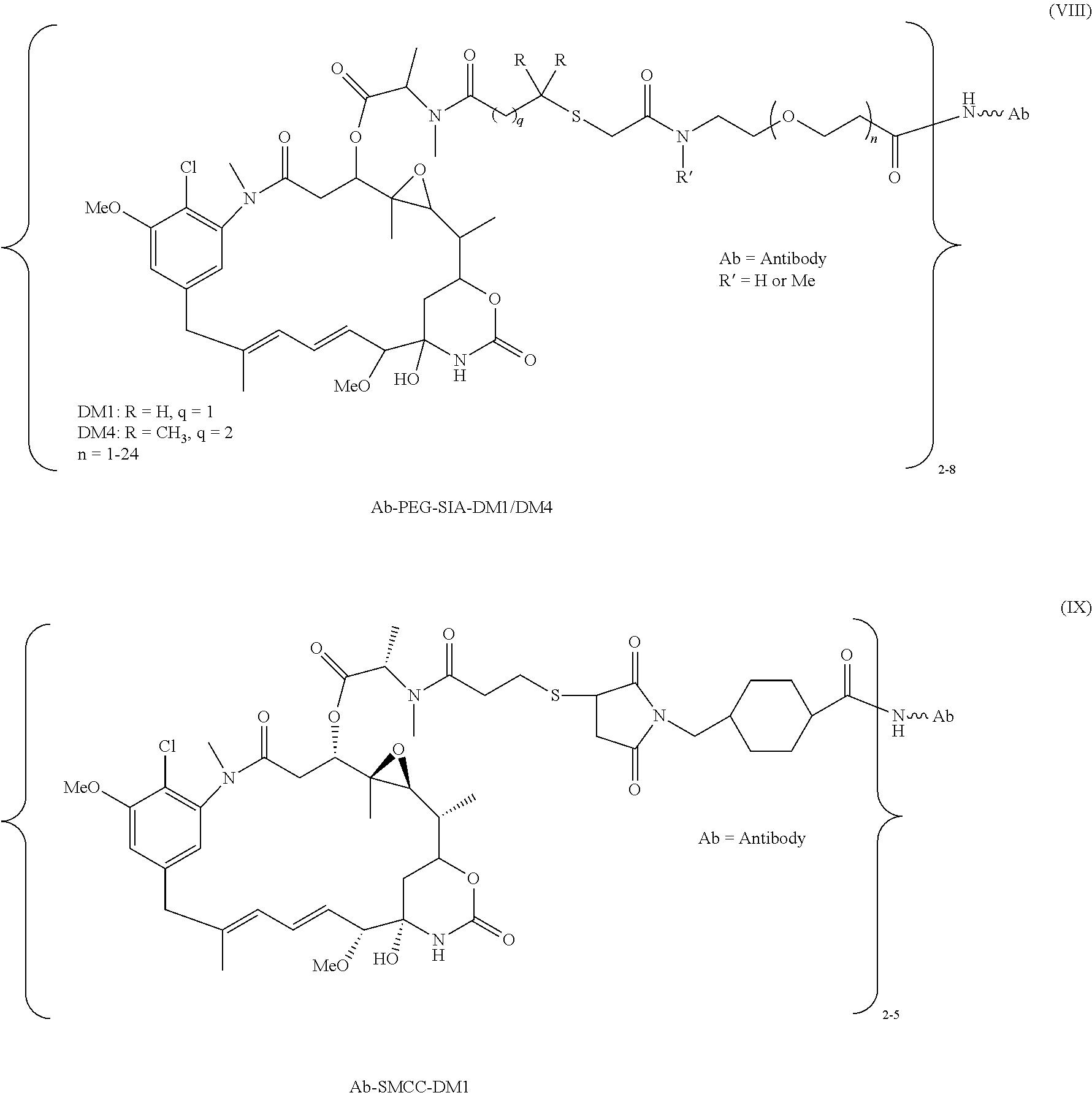 Figure US09346887-20160524-C00005