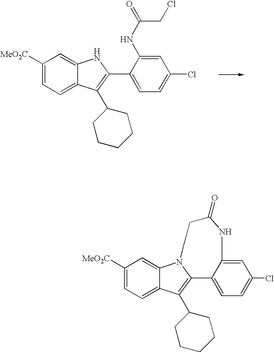 Figure US20070049593A1-20070301-C00348