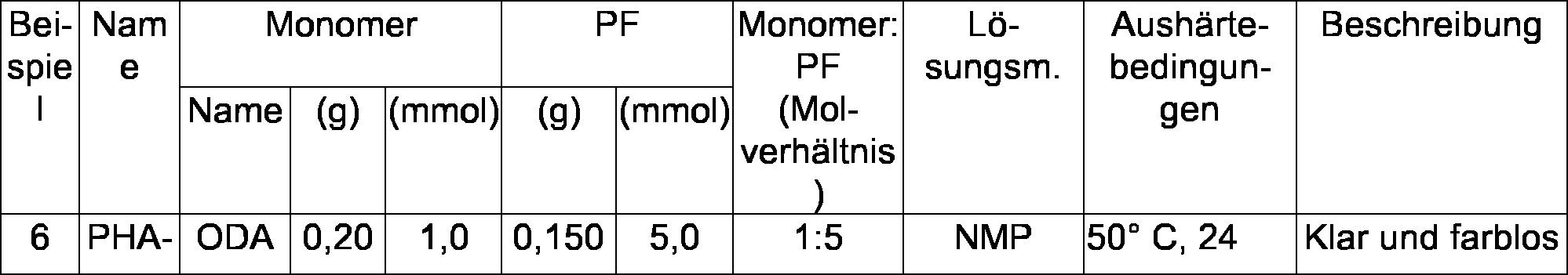 Figure DE112014004152T5_0033