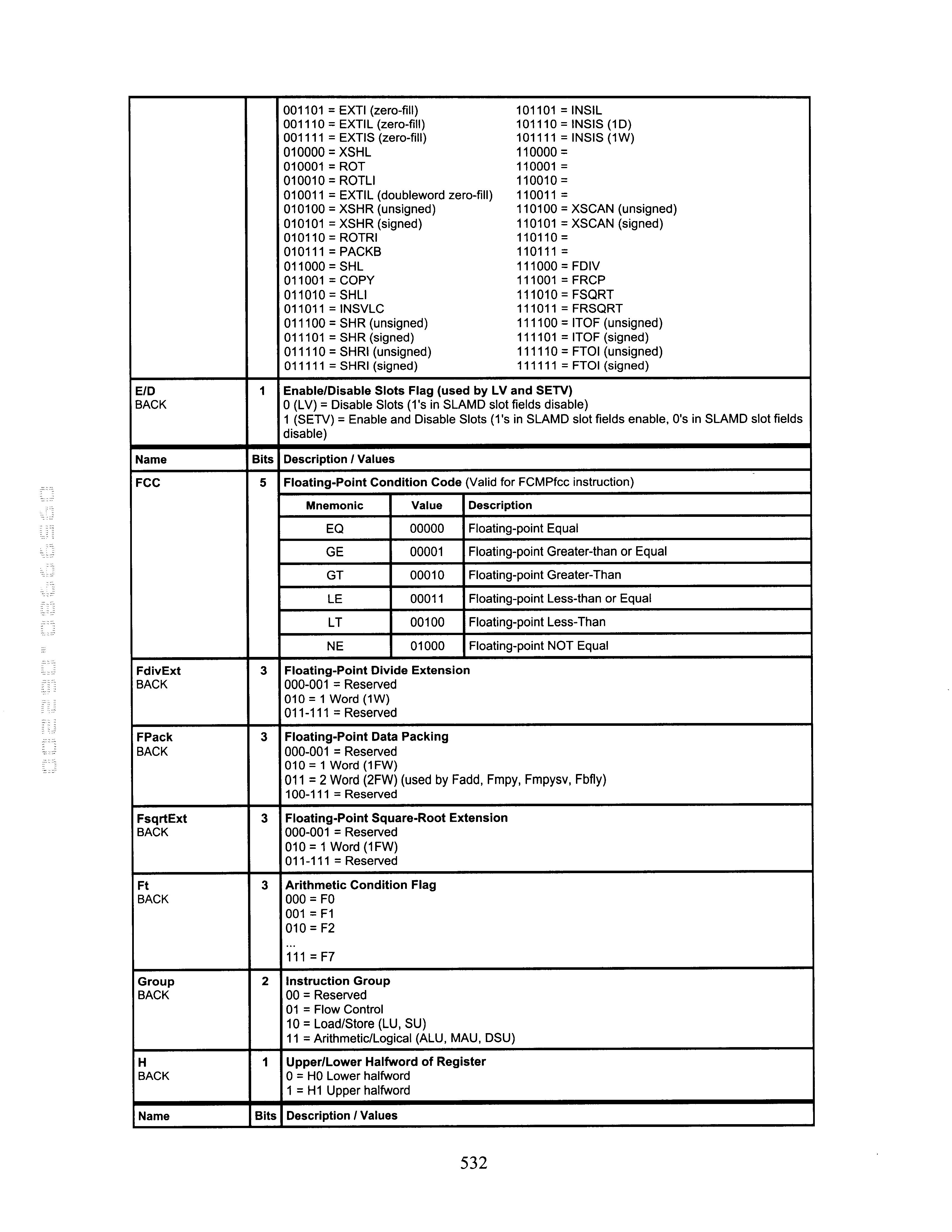 Figure US06748517-20040608-P00515