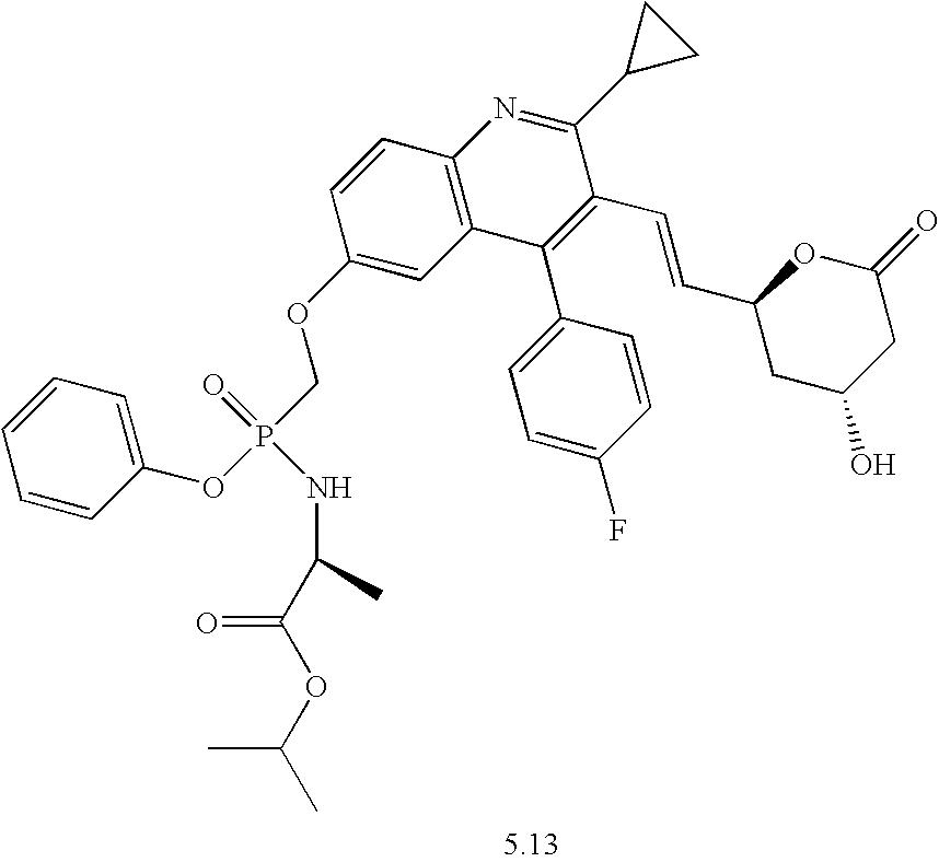 Figure US07407965-20080805-C00158