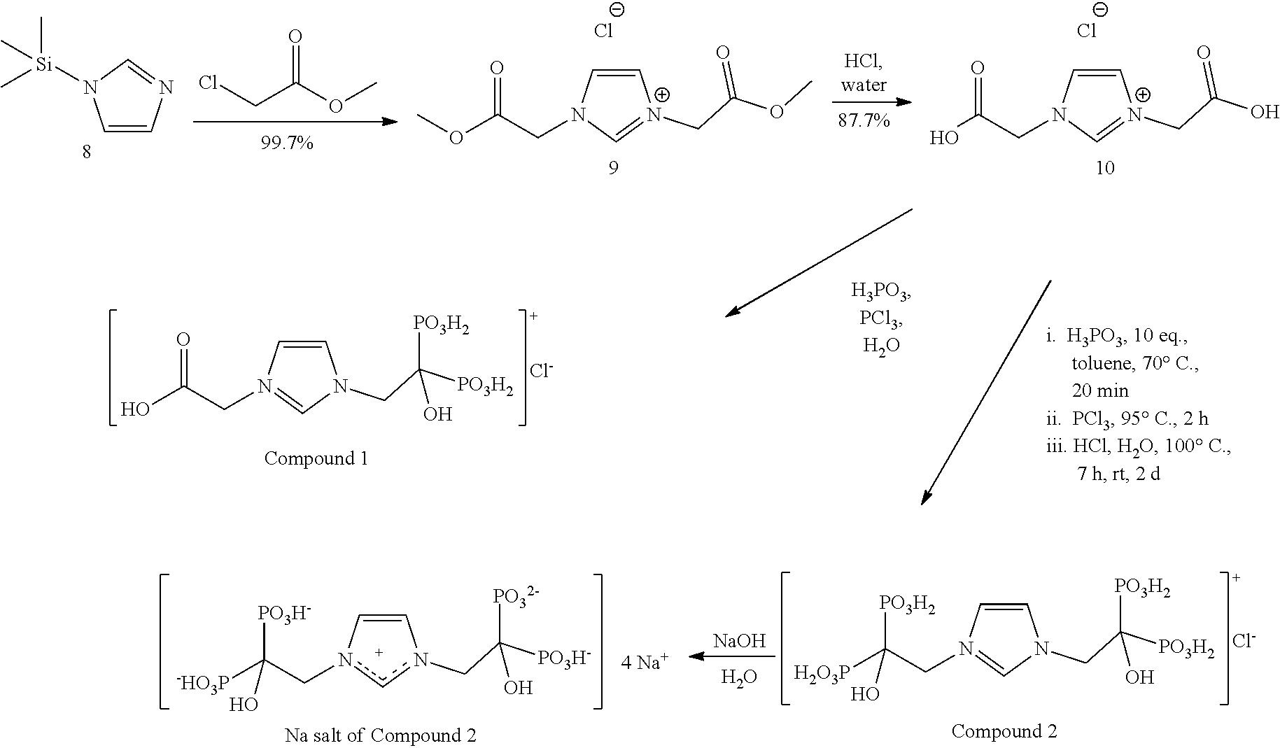 Figure US09820999-20171121-C00012