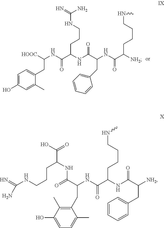 Figure US09901616-20180227-C00007