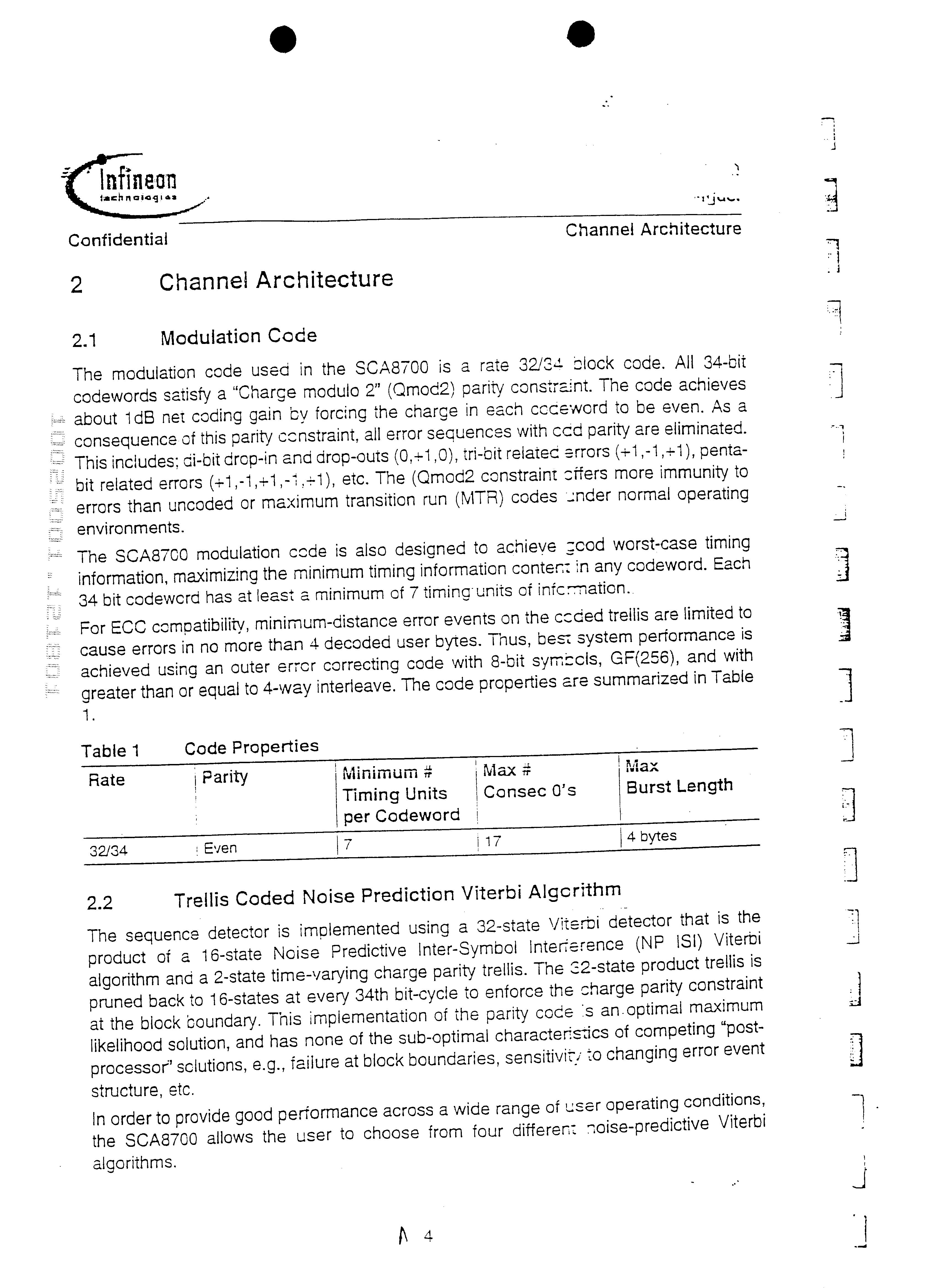 Figure US06594094-20030715-P00007