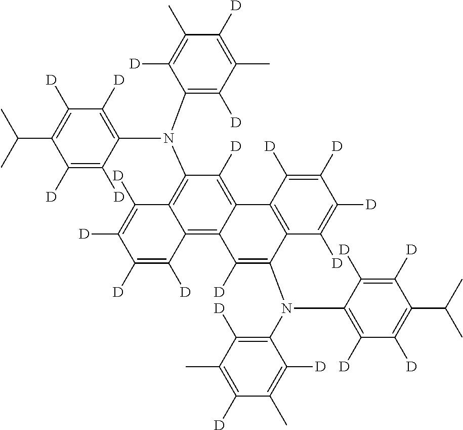 Figure US08759818-20140624-C00020