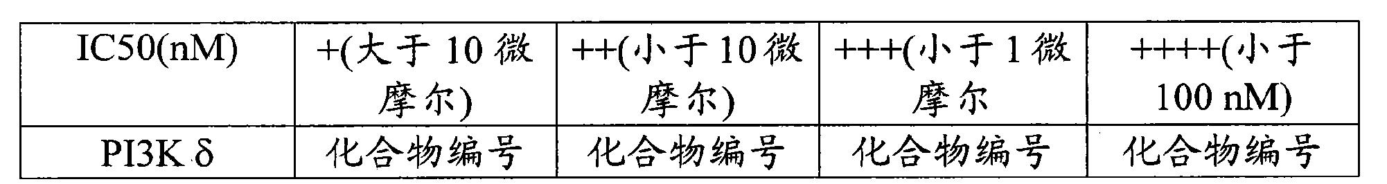 Figure CN101965335BD00932