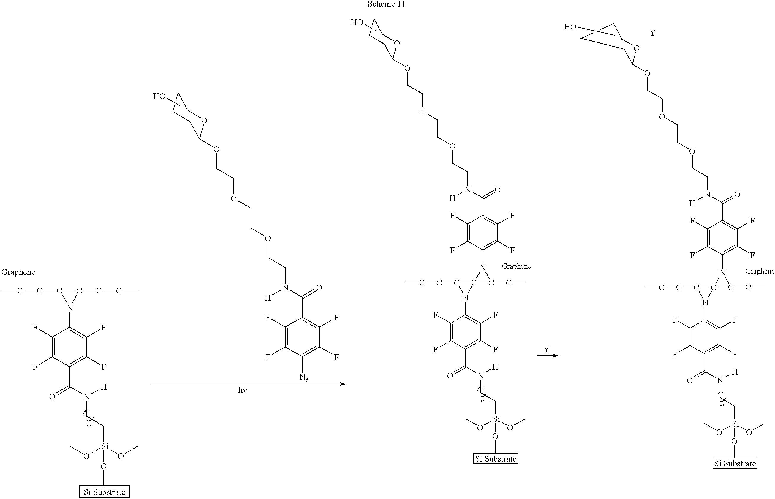 Figure US20100028559A1-20100204-C00014