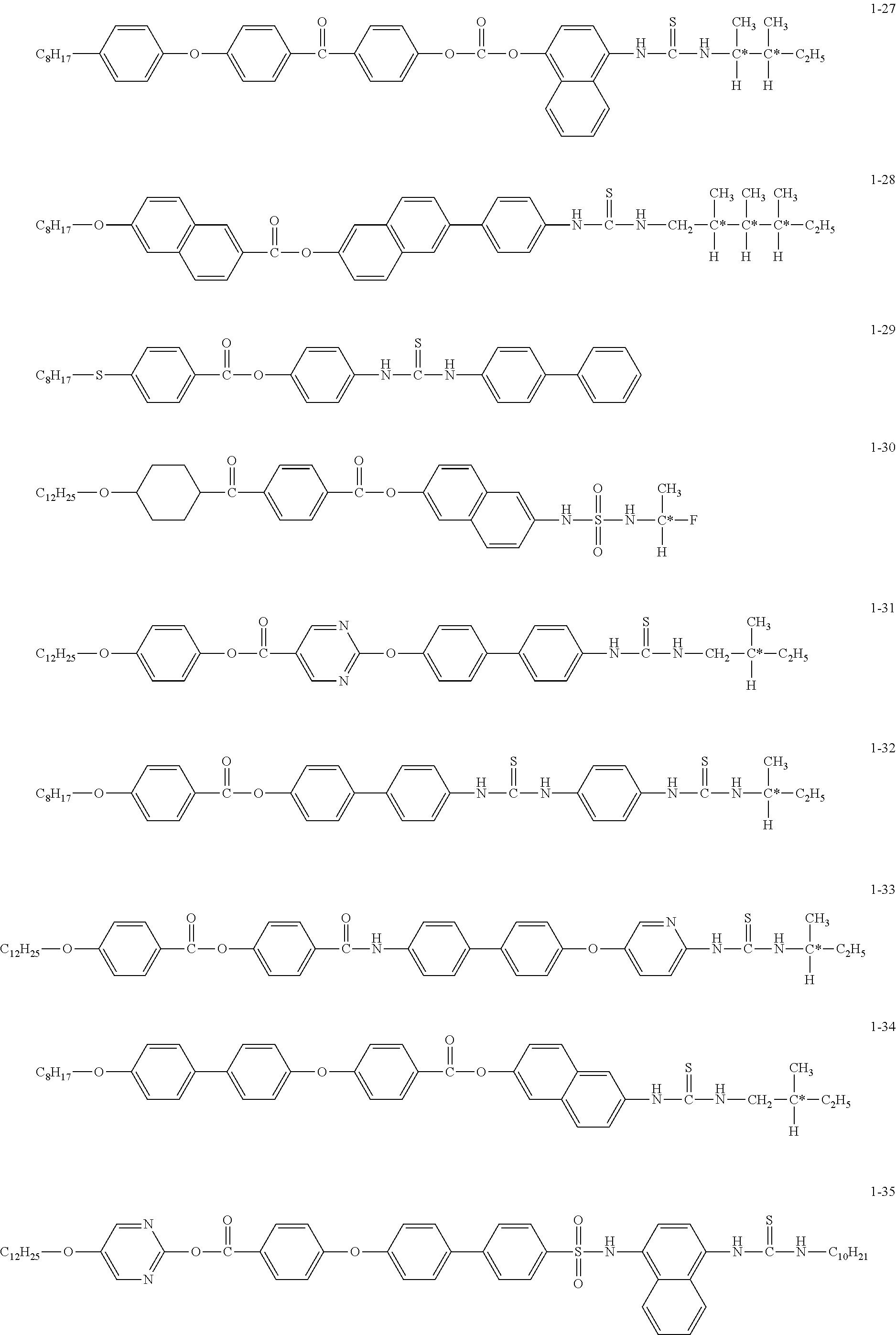 Figure US08981625-20150317-C00014