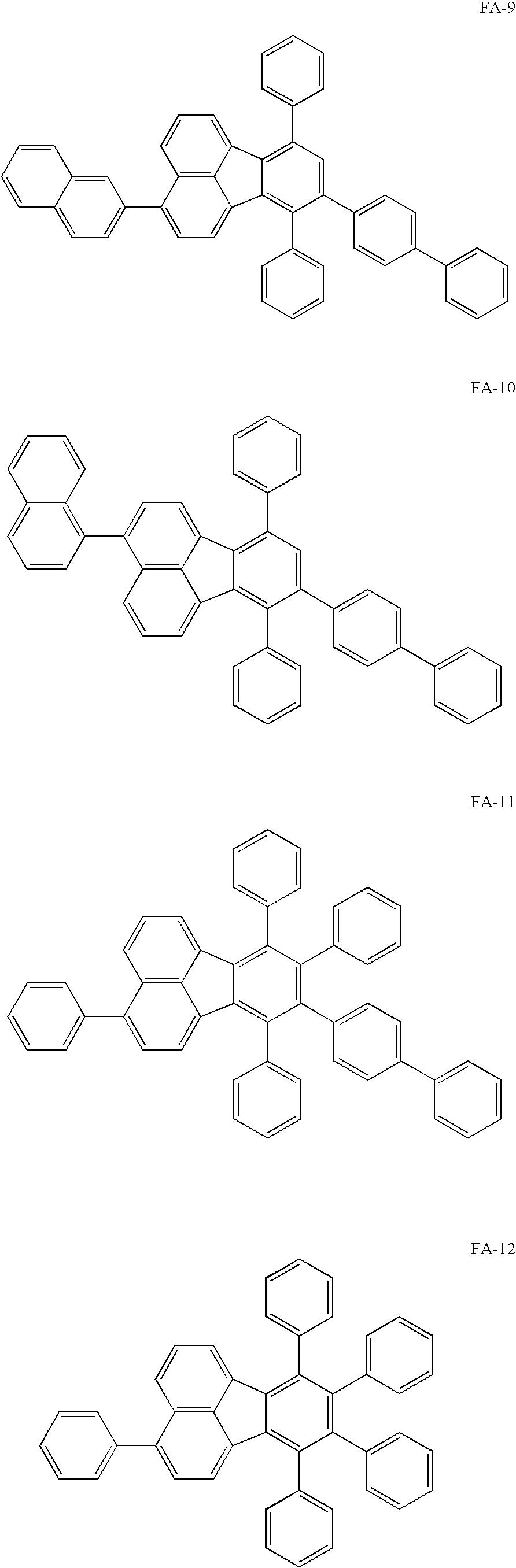 Figure US08088500-20120103-C00024