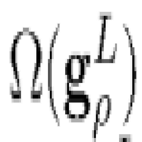 Figure 112013042004143-pat00101