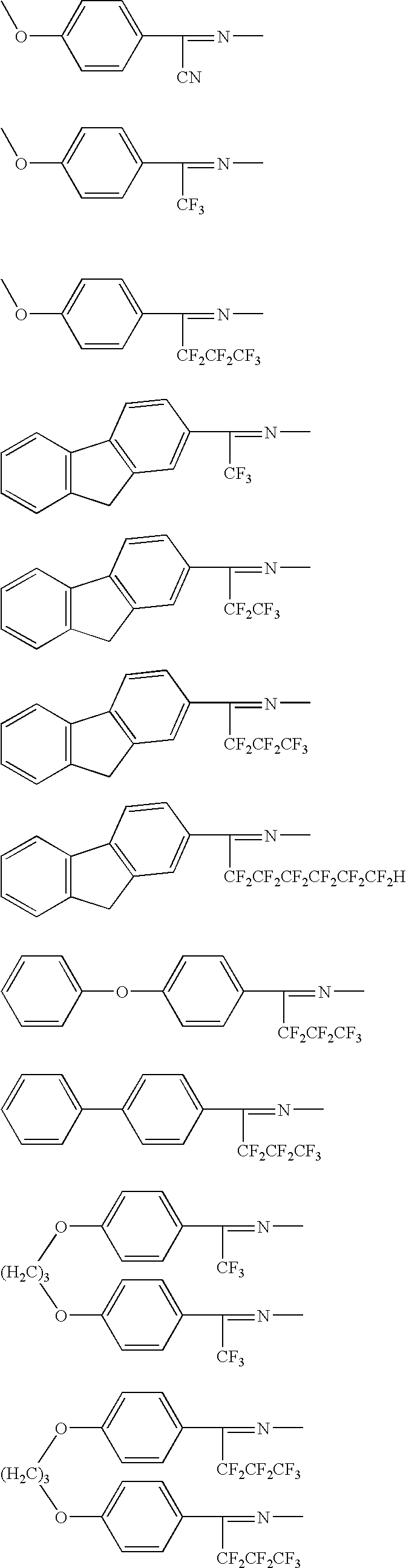 Figure US20080085469A1-20080410-C00012