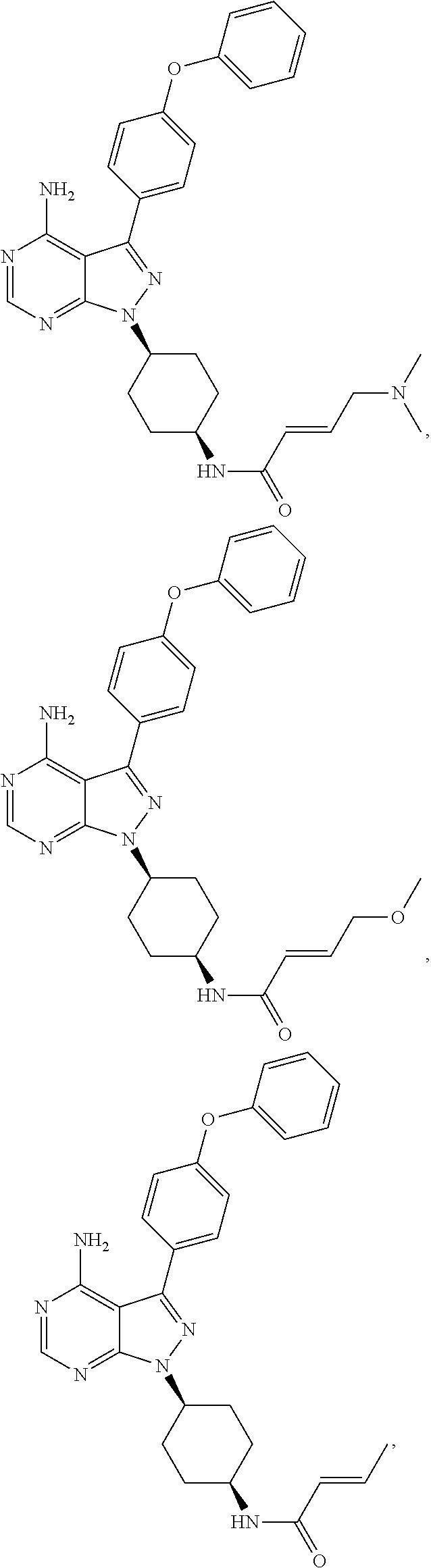Figure US10004746-20180626-C00032