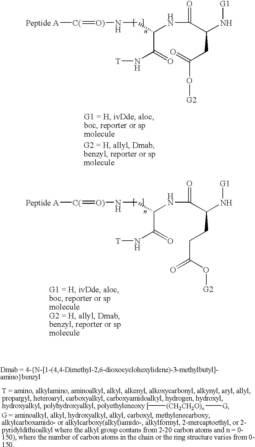 Figure US07666979-20100223-C00094