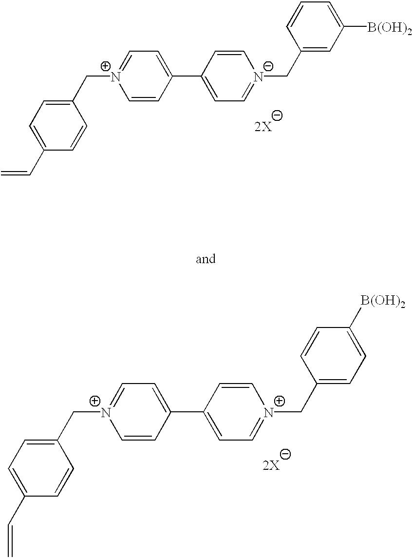 Figure US06627177-20030930-C00018