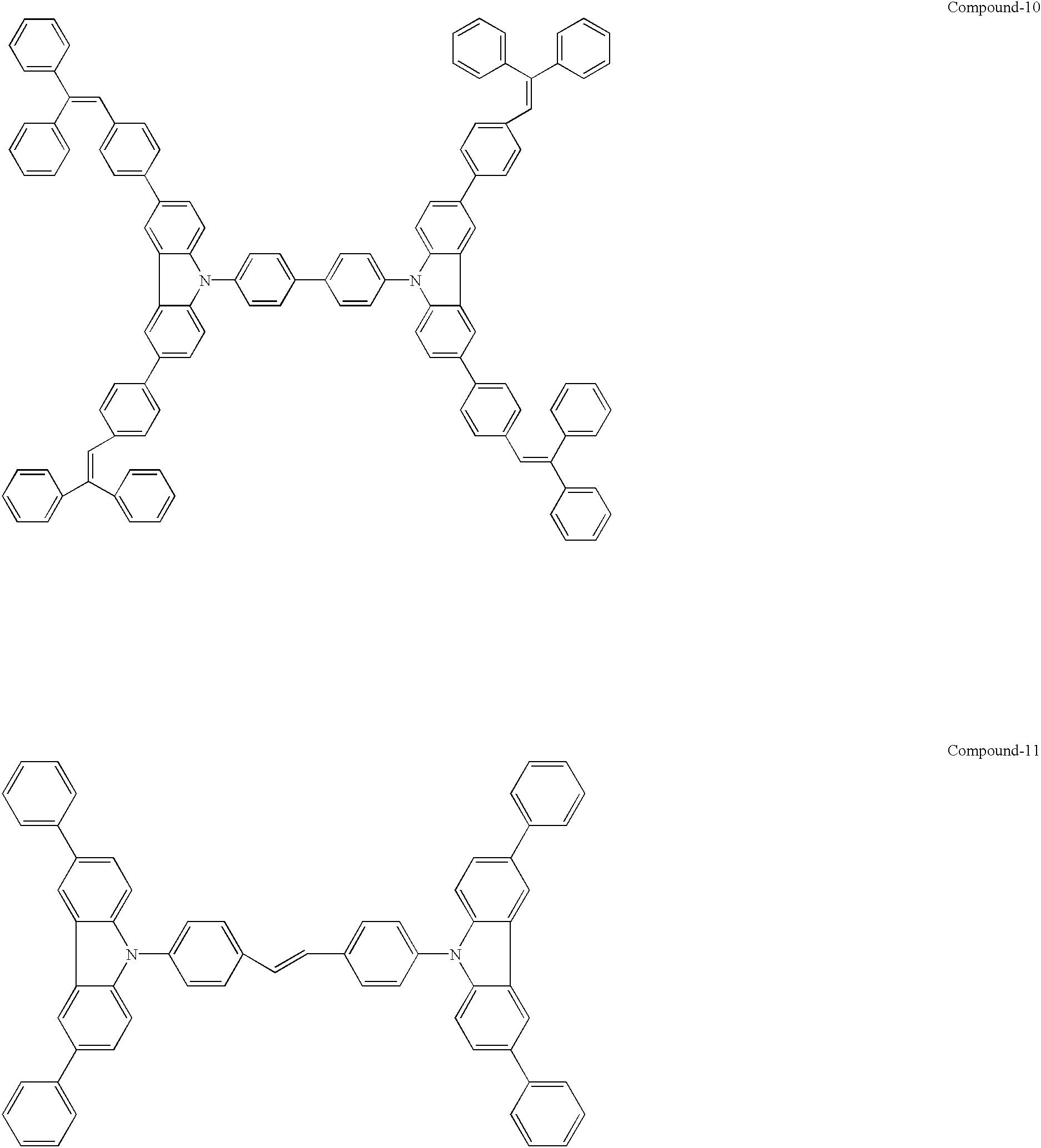 Figure US06670054-20031230-C00027