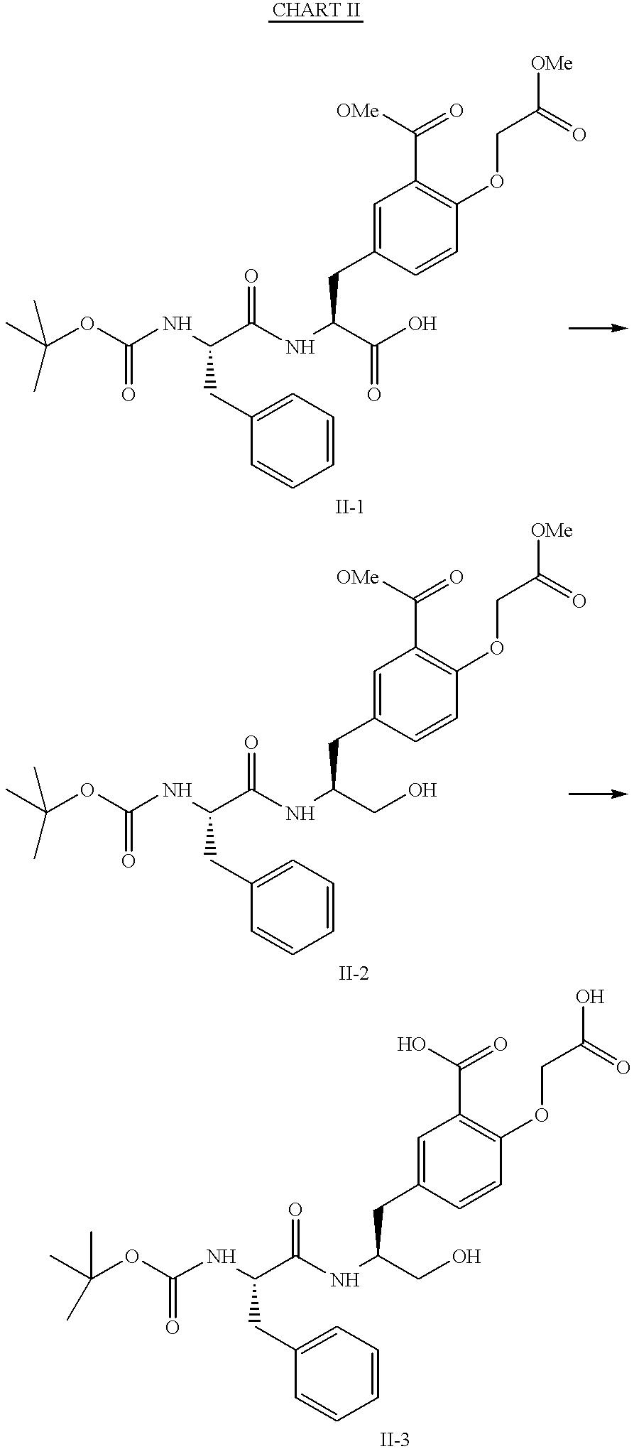 Figure US06410585-20020625-C00074