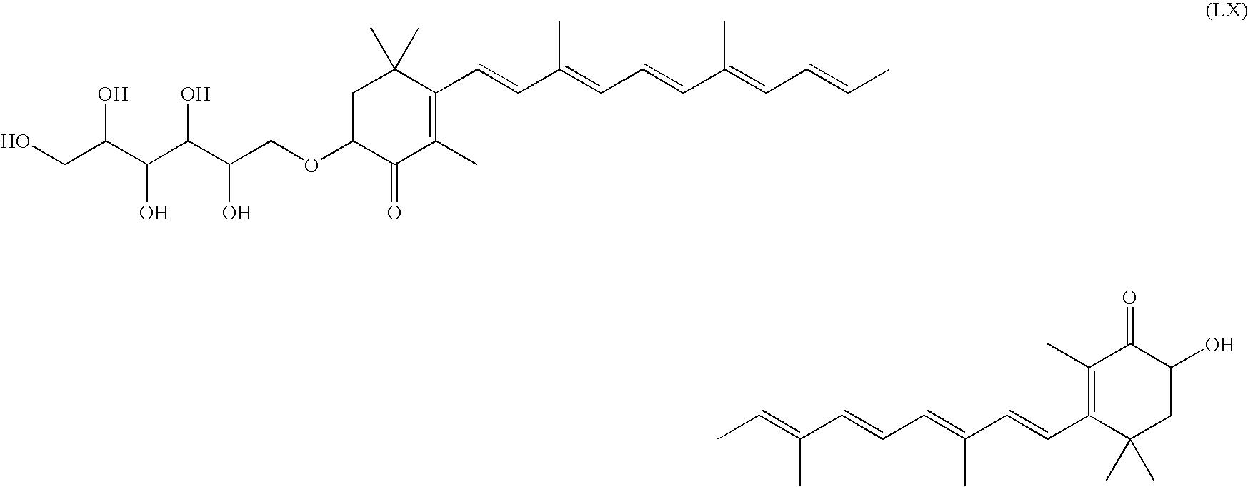 Figure US07145025-20061205-C00071