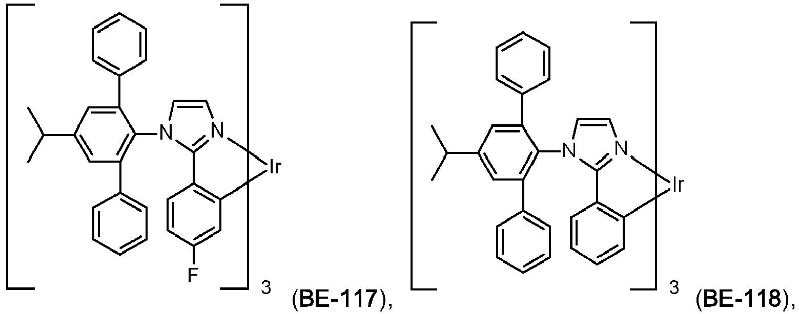 Figure imgb0805