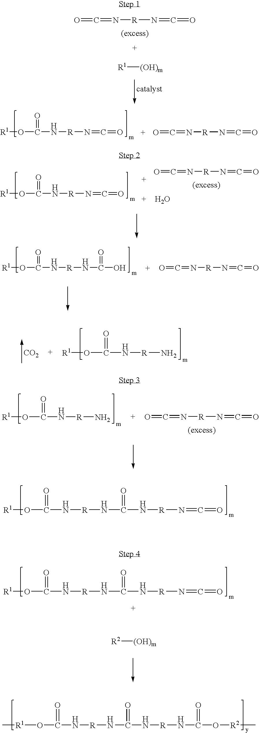 Figure US20070155935A1-20070705-C00015