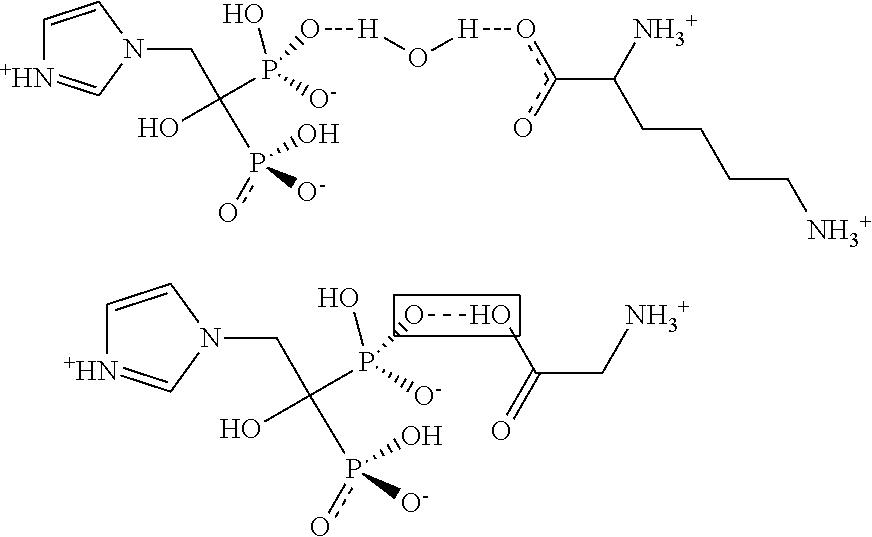 Figure US10039773-20180807-C00007