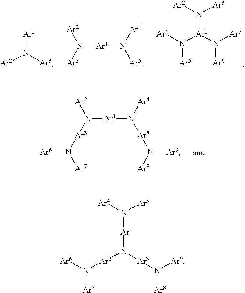 Figure US10236458-20190319-C00036