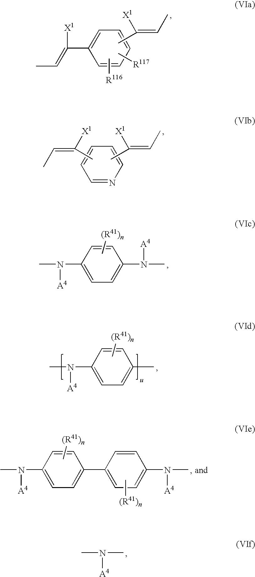 Figure US20090105447A1-20090423-C00279