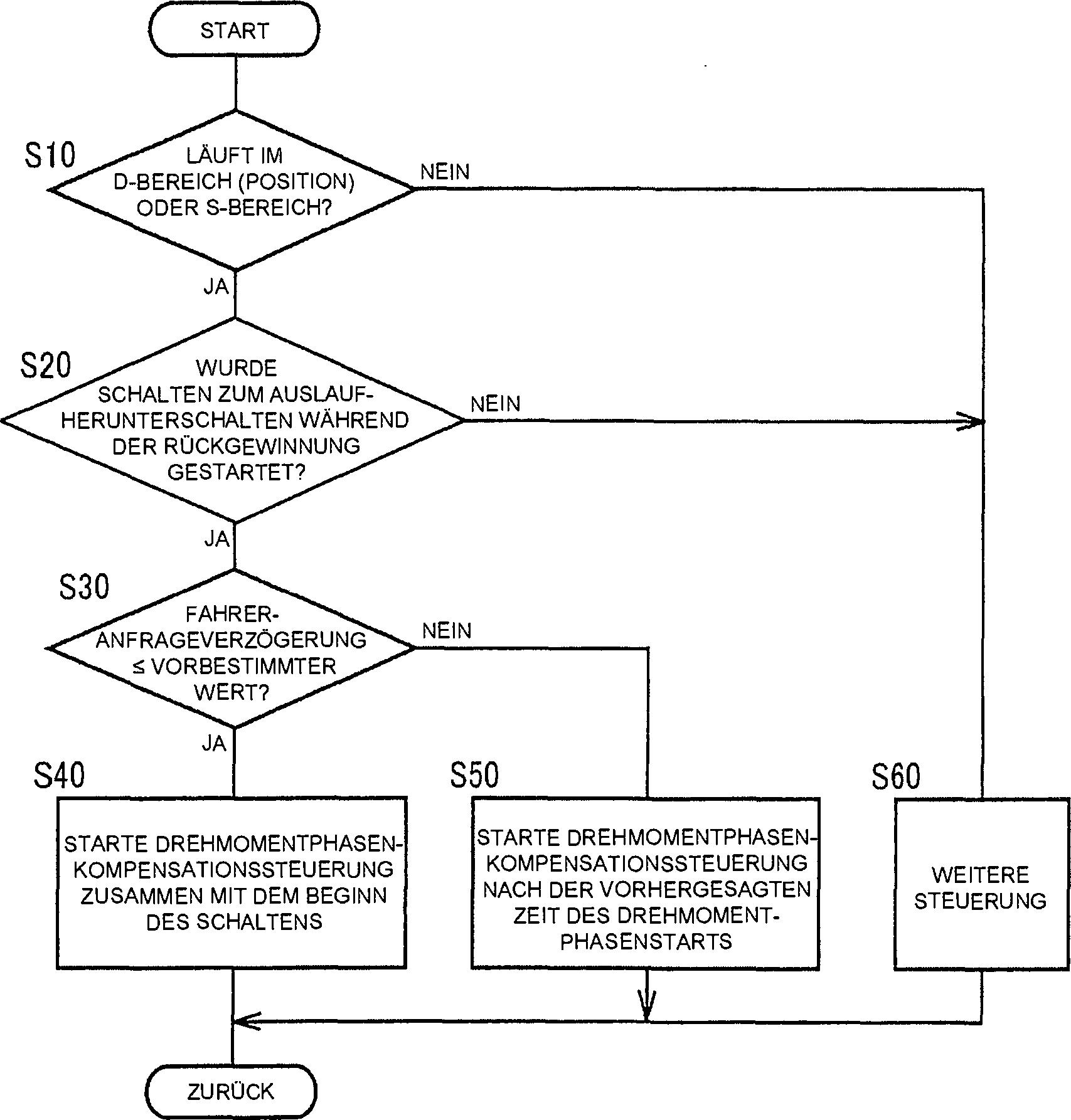 Figure DE112010005964B4_0001