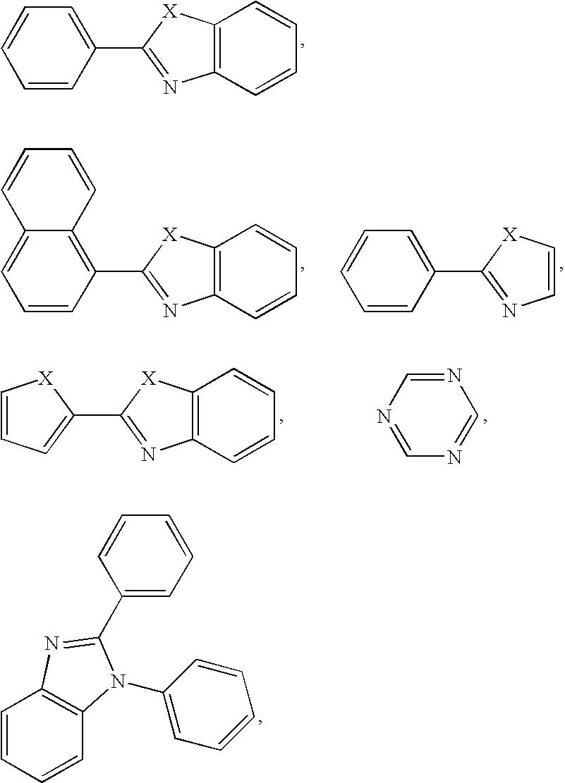 Figure US20070107835A1-20070517-C00011