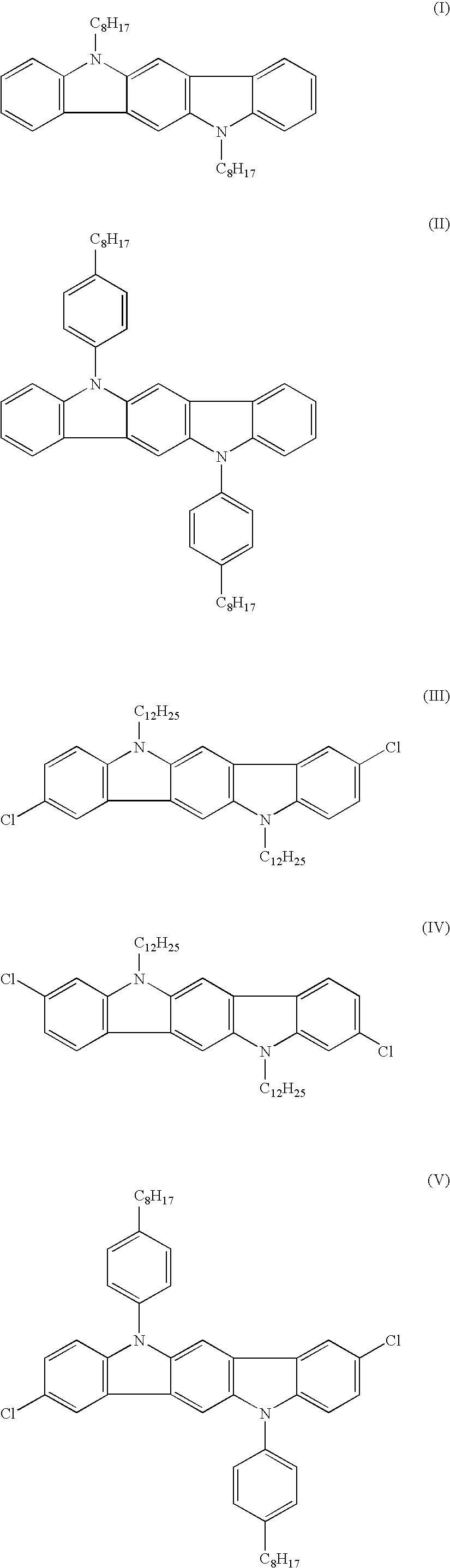 Figure US07173140-20070206-C00007